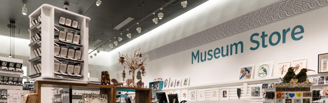 Member Log In Museum Shops Association Of Australia New